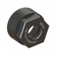 1/2 Capacity Acura-Tap Collet Nut