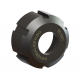 "1"" Capacity Acura-Grip Collet Nut"