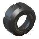 1-3/8 Capacity Acura-Grip Collet Nut