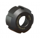 3/4 Capacity Acura-Grip Collet Nut