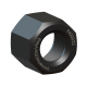 1/4 Capacity Acura-Flex Collet Nut