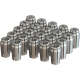 3/4 Capacity Acura-Flex Collet Set - 22pc