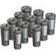Acura-Tap Collet Set..