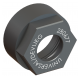 3/4 Capacity Acura-Tap Collet Nut