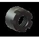 ER11 Mini Spanner Nut
