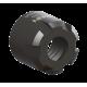ER16 Mini Spanner Nut