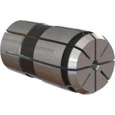 TG75 Collet - Hole Size 20.0mm