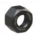 3/8 Capacity Acura-Flex Collet Nut