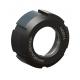 1-5/8 Capacity Acura-Flex Collet Nut
