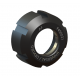 "1"" Capacity Acura-Flex Collet Nut"