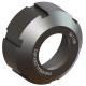 1-1/2 Capacity (XZ) Double Taper Collet Nut